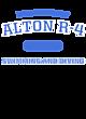 Alton R-4 Youth Long Sleeve Rashguard Tee