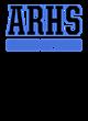 Alton R-4 Augusta Ladies Hyperform Fitted Short
