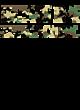 Alton R-4 Nike Ladies Dri-FIT Cotton/Poly Scoop Neck Tee