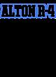 Alton R-4 Youth Attain Performance Shirt