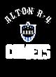 Alton R-4 Hex 2.0 T-shirt
