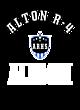 Alton R-4 Youth Holloway Electrify Long Sleeve Performance