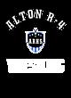 Alton R-4 Hex 2.0 Long Sleeve T-Shirt