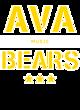 Ava Fan Favorite Heavyweight Hooded Unisex Sweatshirt