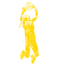 Ava Victory Academy Holloway Electrify Long Sleeve Performance Shirt