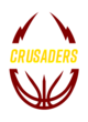 Ava Victory Academy Embroidered Holloway Raider Jacket