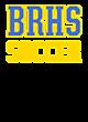 Billings R-4 Fan Favorite Heavyweight Hooded Unisex Sweatshirt