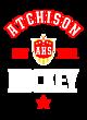 Atchison Holloway Electrify Long Sleeve Performance Shirt