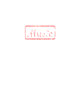 Anderson County Youth Classic Fit Heavyweight T-shirt