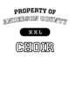 Anderson County Momentum Performance Hoodie