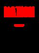 Anderson County Youth Digital Camo Long Sleeve Tee