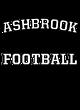 Ashbrook Fan Favorite Heavyweight Hooded Unisex Sweatshirt