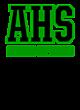 Ashbrook Holloway Electrify Long Sleeve Performance Shirt