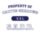 Cactus Shadows Youth Long Sleeve Competitor T-shirt