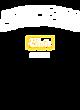 Anaheim Digi Camo Long Sleeve Performance T-Shirt