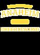 Anaheim Champion Heritage Jersey Tee