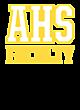 Anaheim Embroidered Holloway Helium Short