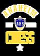 Anaheim Russell Youth Dri-Power Fleece Hoodie