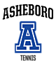 Asheboro Fan Favorite Heavyweight Hooded Unisex Sweatshirt