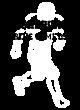 Asheboro Classic Fit Heavy Weight T-shirt