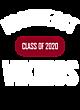 Northeast Fan Favorite Heavyweight Hooded Unisex Sweatshirt