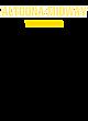 Altoona-midway Fan Favorite Heavyweight Hooded Unisex Sweatshirt