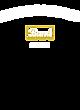 Andover Central Fan Favorite Heavyweight Hooded Unisex Sweatshirt