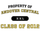 Andover Central Youth Training Tank