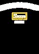 Andover Central Sport-Tek Long Sleeve Youth Posi-UV Pro Tee