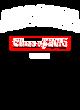 Argonia Fan Favorite Heavyweight Hooded Unisex Sweatshirt