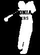 Argonia Holloway Electrify Long Sleeve Performance Shirt