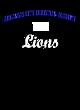 Arkansas City Christian Academy Youth Ultimate Performance T-shirt