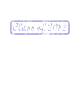 Arkansas City Christian Academy Nike Core Cotton T-Shirt