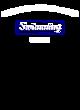 Arkansas City Christian Academy Sport-Tek Long Sleeve Youth Posi-UV Pro Tee