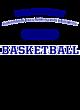 Arkansas City Christian Academy Nike Dri-FIT Cotton/Poly Long Sleeve Tee