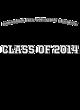 Arkansas City Christian Academy Holloway Electrify Long Sleeve Performance Shirt