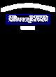 Arkansas City Christian Academy Comfort Colors Heavyweight Ring Spun LS Tee