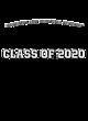 Arkansas City Christian Academy Fan Favorite Heavyweight Hooded Unisex Sweatshirt