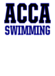 Arkansas City Christian Academy Embroidered Access Briefcase