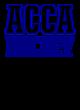 Arkansas City Christian Academy Embroidered Holloway Ascent Beanie