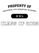 Arkansas City Christian Academy Womens Sleeveless Competitor T-shirt
