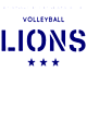Arkansas City Christian Academy Sport-Tek Youth Posi-UV Pro Tee
