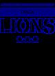 Arkansas City Christian Academy Champion Heritage Jersey Long Sleeve Tee