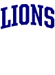 Arkansas City Christian Academy Ladies Sport-Wick Heather Fleece Hooded Pullover