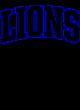 Arkansas City Christian Academy Classic Fit Heavy Weight Long Sleeve T-shirt