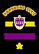 Arkansas City Champion Heritage Jersey Tee