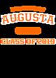 Augusta Nike Legend Tee