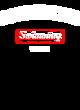 Cunningham Fan Favorite Heavyweight Hooded Unisex Sweatshirt