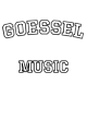 Goessel Classic Fit Heavy Weight T-shirt