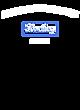 Abilene Baptist Academy Sport-Tek Long Sleeve Youth Posi-UV Pro Tee